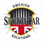 Swedish Sportscar Solutions